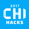 Chicago Hacks logo